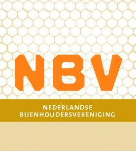 Logo Nederlandse Bijenhoudersvereniging